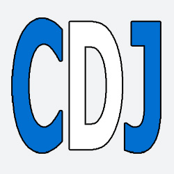 cdl-logo