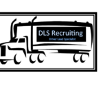 DLS Recruiting Services