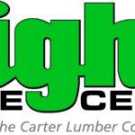 Kight Home Center