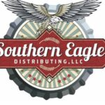 Southern Eagle Distributing