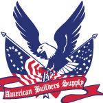 American Builders Supply