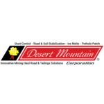 Desert Mountain Corporation