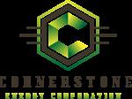 Cornerstone Energy Corporation
