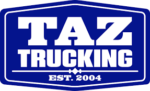 Taz Trucking, INC.