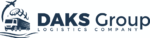 DAKS GROUP LLC