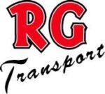 RG Transport LLC