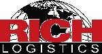 Rich Logistics Truck Driving Jobs